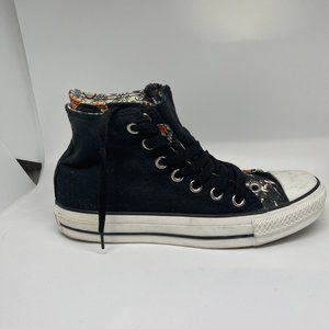 Converse 08 Century All Star Sneakers Shoes 4.5